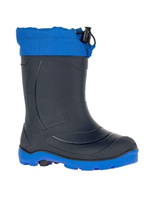 Snobuster 1 winter boots