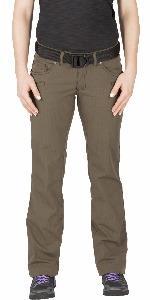 4904d0ba487 5.11 Tactical Women s Cirrus Pant · 5.11 Women s Taclite Pro Pant · Women s  5.11 Tactical Pant · 5.11 Tactical Women s Stryke Pant