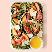 easy healthy cookbook healthy cookbook healthy cookbooks salad cookbook recipes health food