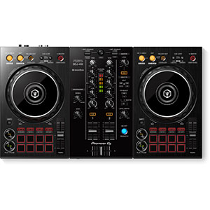pcdj red 5.2 license key