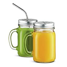 Juice the Un-Juiceable