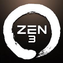 AMD「Zen 3」コア・アーキテクチャー