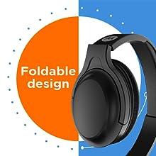 motorola wireless headphones