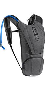 camelbak, hydration pack, bike hydration pack, festival hydration pack, festival backpack, water bag