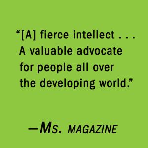 Bill Gates, billionaires, wealth inequality, technology, warren buffett, gmo, monsanto, zuckerberg