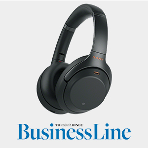 The Business Line