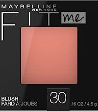Fit Me Blush
