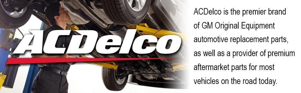 Power Stop K4520 Front /& Rear Brake Kit with Drilled//Slotted Brake Rotors and Z23 Evolution Ceramic Brake Pads