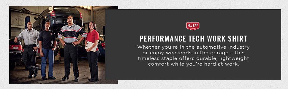 performance tech shirt, performance tech long sleeve shirt