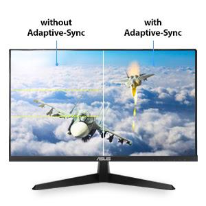 computer monitor; desktop monitor; hdmi monitor; full hd monitor; 1080p monitor; 24 monitor