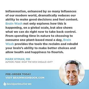 digital detox, brain health, mental health