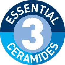essential, 3, ceramides
