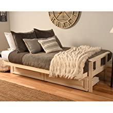 sofa, couch, sleeper, sleeper sofa, adjustable, futon, futon set, set, storage, kids, guests, full