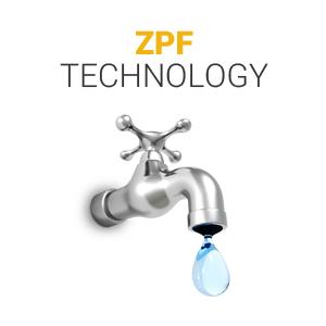 ZPF TECHNOLOGY