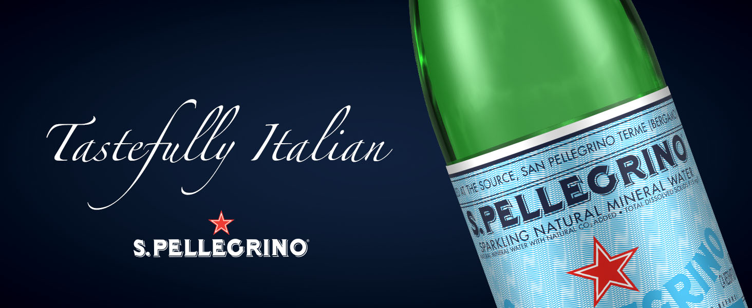 Tastefully Italian