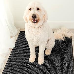 dog house, cat house, pet supplies, entryway mat