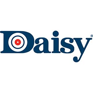 daisy, bb rifle, bb pistol, pump rifle, single pump bb rifle, bb