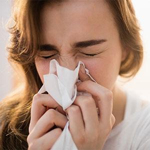 Cenovis immune system support; Cenovis health support