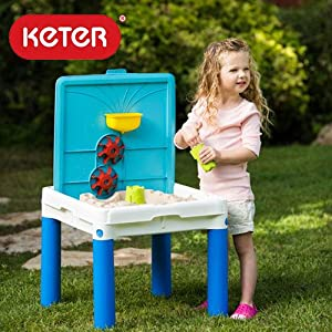 Welcome to keter kids collection where innovative products meet everyday