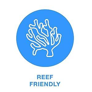 reef;friendly