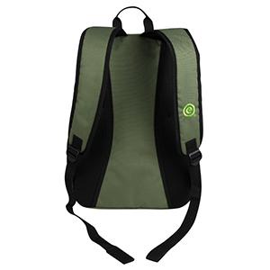 ecogear, eco gear, backpack, back pack, comfort, straps