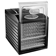 9 tray dehydrator; food dehydrator, dehydrator machine, food dehydrator 9 trays, dehydrators