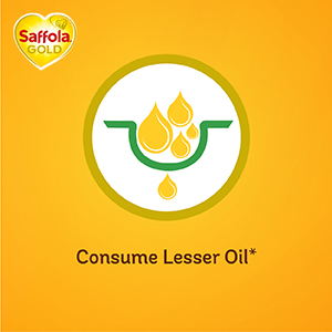 refined oil for cooking,fortune,cooking oil,Cooking oil for tasty food,oil