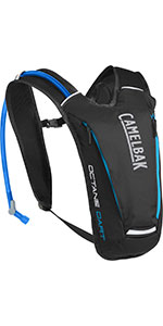 ... camelbak, run hydration pack, hike hydration pack, multisport hydration pack, run commute