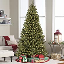 75 prelit christmas tree - Pre Lit Christmas Trees