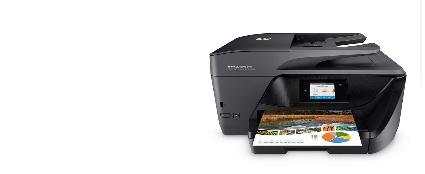 HP ink quality, business printing, page yield, HP ink cartridges, reliable printing results