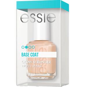 essie base coat