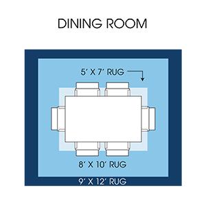 dining room rugs, plush rugs