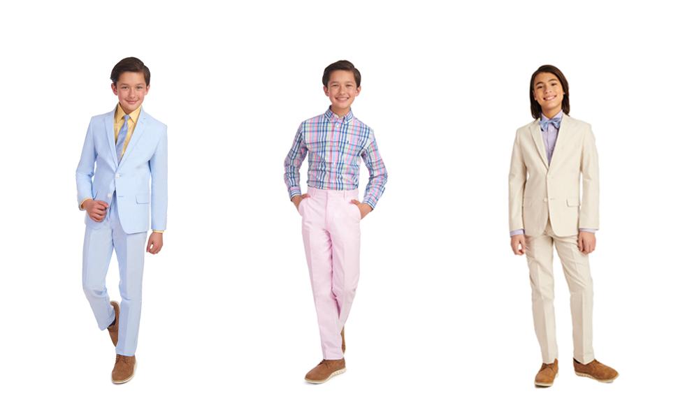 teenager formal wear; big kids suit; ropa de chicos; ropa formal de nino; kids collection; formal
