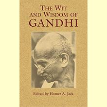 Non-Violent Resistance (Satyagraha): M. K. Gandhi ... Non Violent Resistance Satyagraha