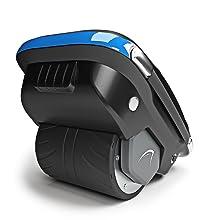 Hovershoes Bluefin™ - Patines eléctricos independientes autoequilibrados