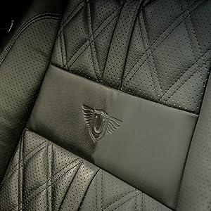 Meguiar S G18905eu Ultimate Leather Balm Lederpflege 160 G Auto