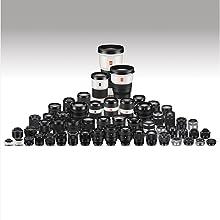 camera lens, 85mm lens, zoom lens, G master lens, high zoom lens, best lens for mirrorless camera