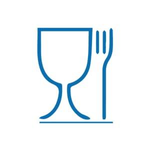 ABS Food Grade Plastic