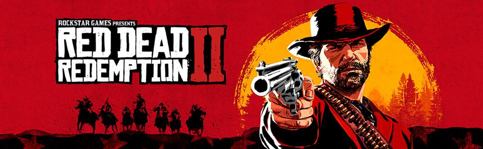 rdr, rdr2, red dead redemption, rocktar, games, gta, gtav, western, action, arthur morgan