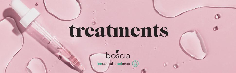 boscia bb cream treatments