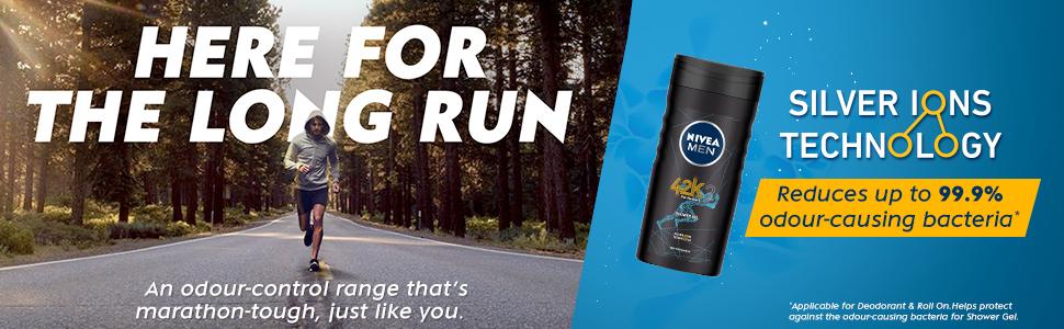 silver, marathon, running, running shoes, shoes for men, men deo, men bodywash, nike shoes,