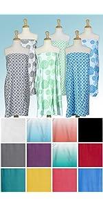 bath robe towel,robe for women,shower spa,dorm room,