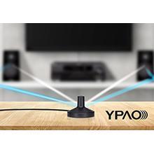 YPAO - R.S.C.