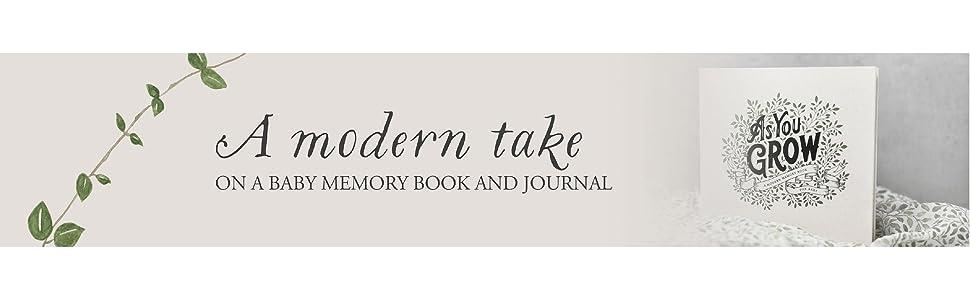 baby book memory, baby book, baby memory book, pregnancy gifts, baby scrapbook, baby journal,