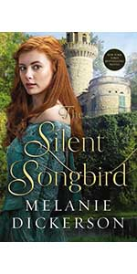 silent songbird