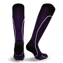 cep;best compression socks;sock;running;runner;silver;balega;feetures;sockwell;dvt;maternity;nurses;