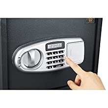 7925 Paragon Lock Amp Safe Digital Depository Front Load
