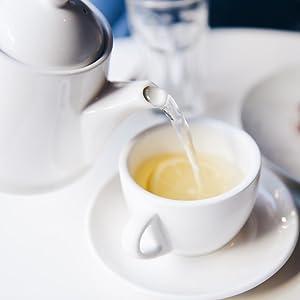 black tea assam english breakfast strong