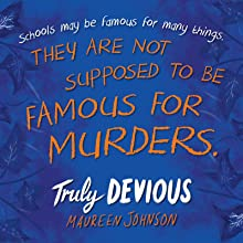 quote, famous, murders