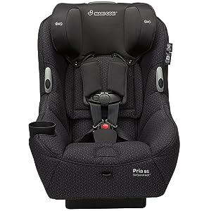 Maxi Cosi Pria 85 Convertible Car Seat Booster Infant Baby Premium Britax